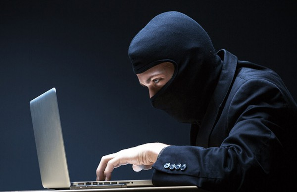 health hacker 1