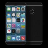 iphone7concept2