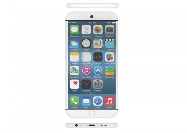 iphone7concept3