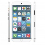 iphone7concept4