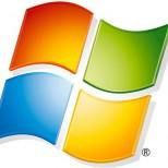 windows microsoft