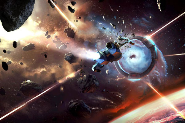 2784386 illustration missionscreen escape