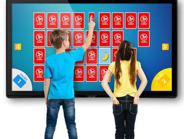 635559730102475525 bigtab 65 game