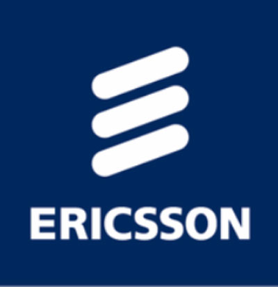 Ericsson Jobs in Ghana