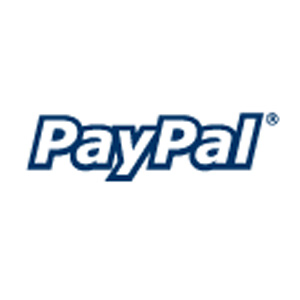 Paypal logo1