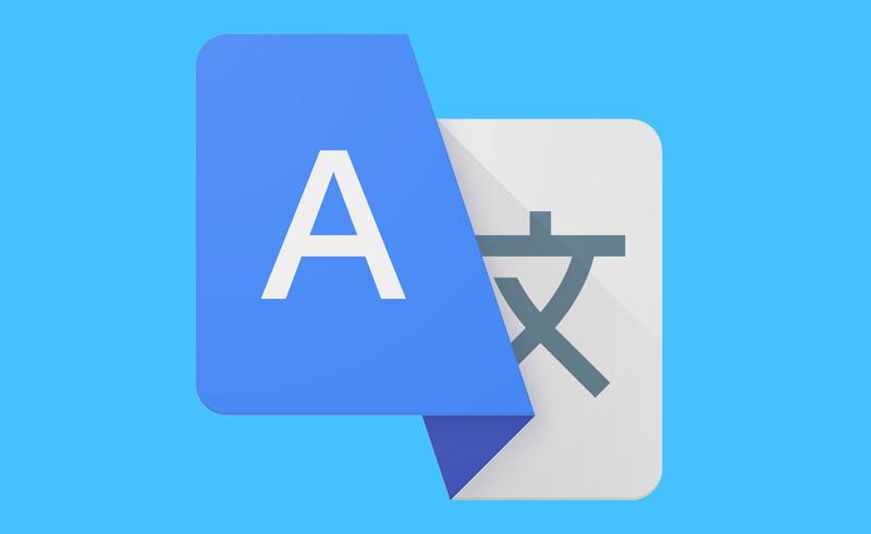 google translate release 3