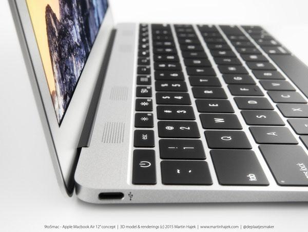macbookairretinarender00007