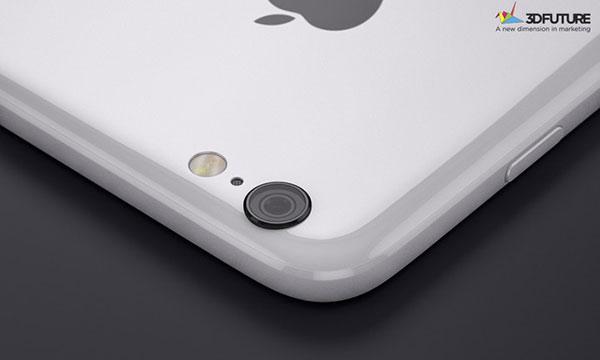 Concept iphone6c5