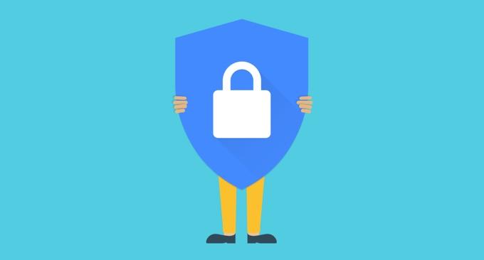 SecurityCheckup Blog