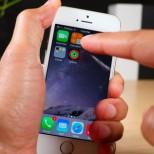 Activity App iOS 8.2 1024x539