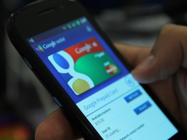 apple pay meet android pay