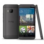 htc one m9 1 1024x1024