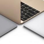 macbook gold silver space grey 640x389