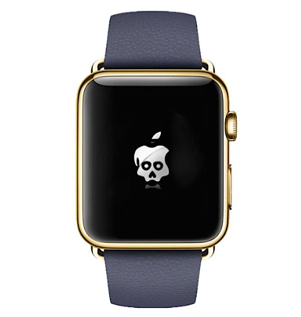 Apple Watch Jailbreak Watch OS 3 resized1