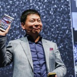 Huawei Richard Yu 750x375