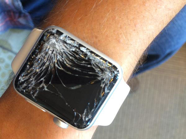 broken applewatch2