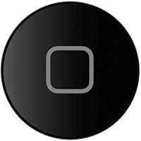 Замена кнопок