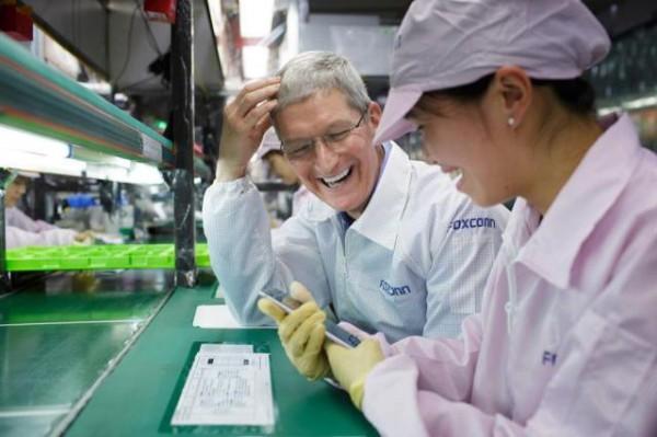 india iPhone 1