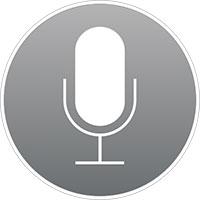 Замена микрофона