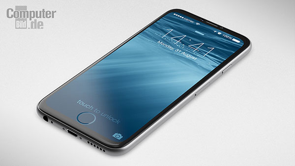 iphone concept3