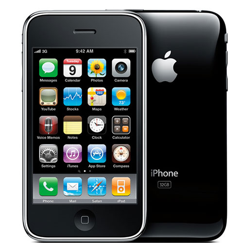 iphone3gs main
