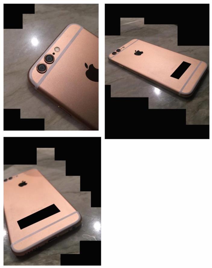 iphone 6s 01