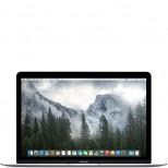 macbook2015new 500x500