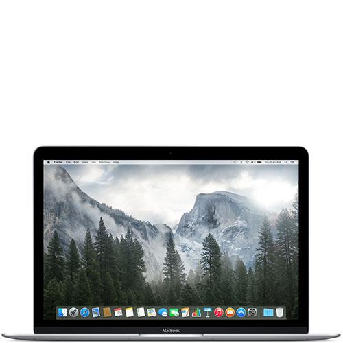 macbook2015new