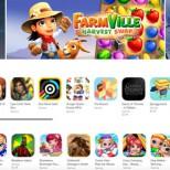 ew game app store