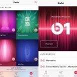 Apple Music Radio Beats 1 Beta 800x689