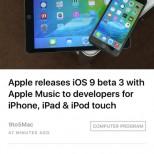apple news4