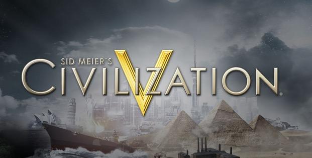 civilization v mac free awesome