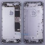 iphone6s parts1