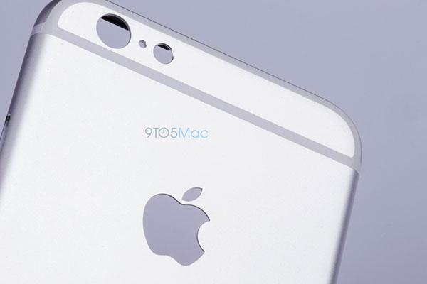 iphone6s parts6