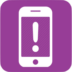 iphoneerror