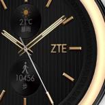 zte axon watch feat 510x0