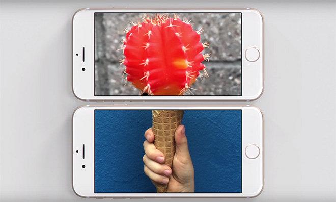 13843 8947 150807 iPhone Ad l