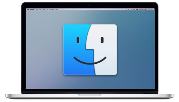 os x 1010 new finder