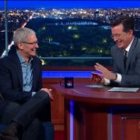 Cook on Colbert001 780x439