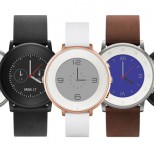Pebble Time Round official 1024x576