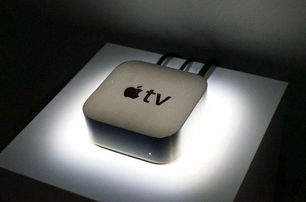 appletv hands2