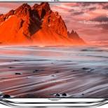 appletv home2 samsung es8000 front