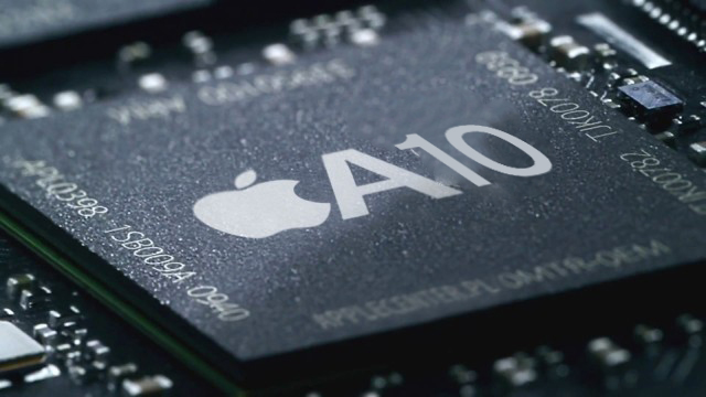 fight for taiwan apple a10 order 00