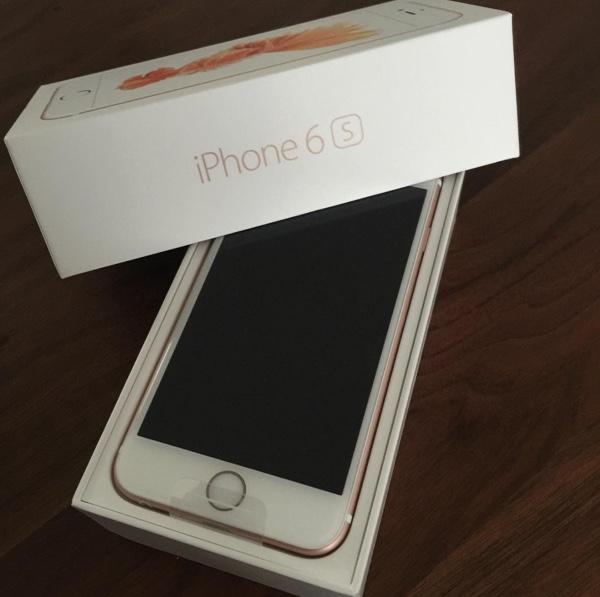 iphone6snz