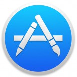 macappstore new