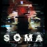 soma 43c94797