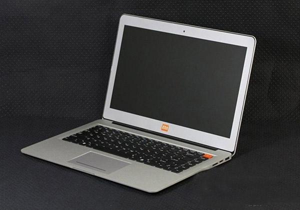 xiaomi notebook date 2
