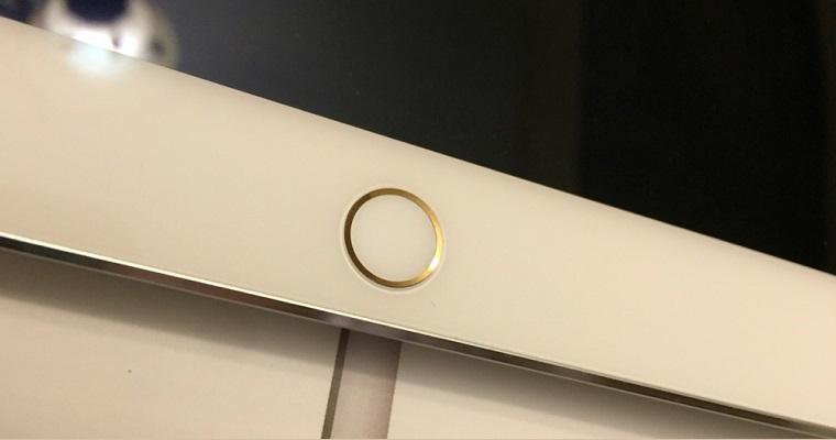 IPad Pro - Apple IPad Pro.7-inch (32GB, Wi-Fi, Space Gray)