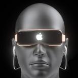 Apple VR 4