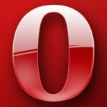 Opera 9 64 Plays Nice with Vista SP1 and XP SP3 2